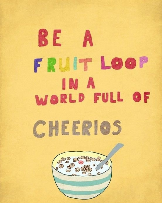 fruit-loop-in-cheerios