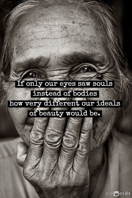 idea-of-beauty-in-the-soul