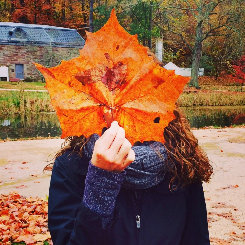 leaf-picture-of-myself