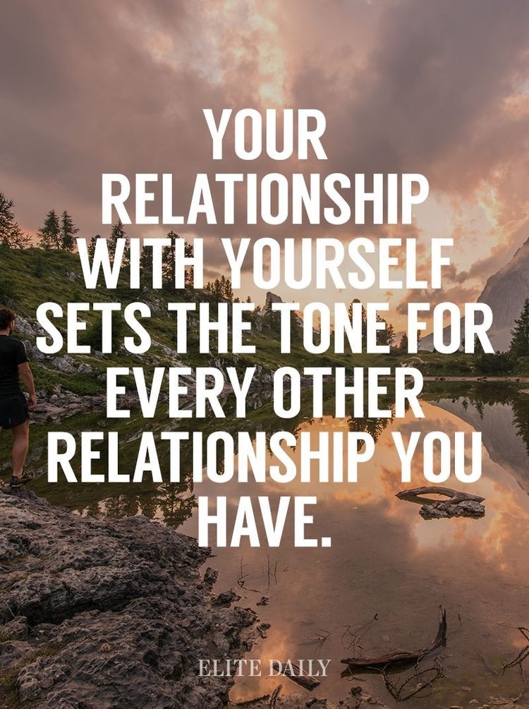 relationship-with-self-1