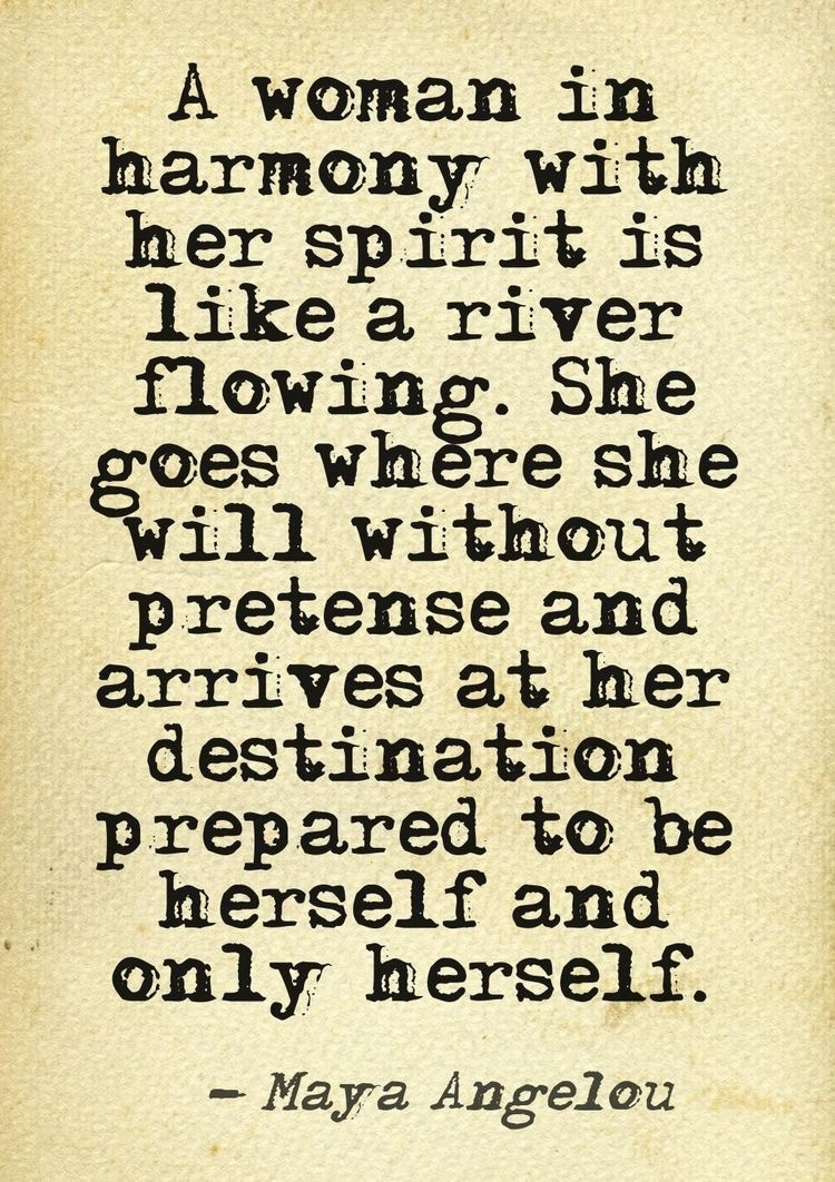maya-angelou-river-quote