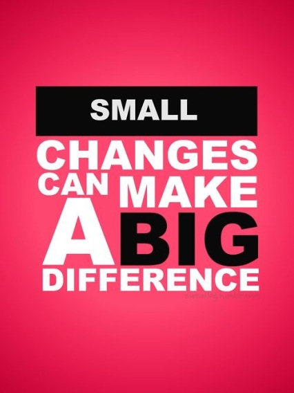 small-changes-2